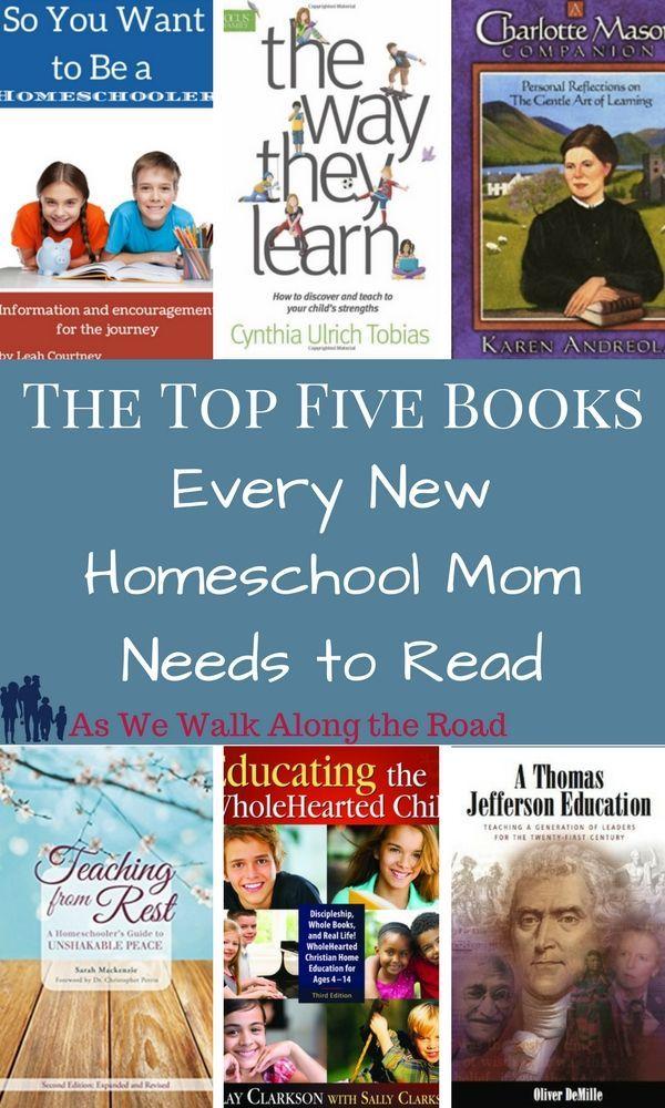 131 best Self Education for the Homeschool Mom images on Pinterest - fresh blueprint education books