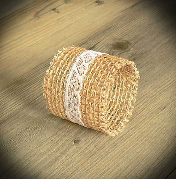 Best 10 Wedding Napkin Rings Ideas On Pinterest