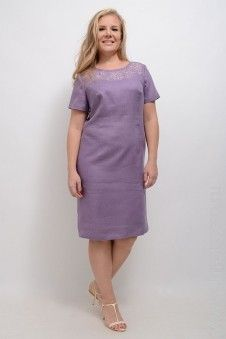 #plussize #bodypositive #linen #linorusso #womenswear #lookbook #newin #embroidery #dress #платье #вышивка #женскаяодежда #весналето