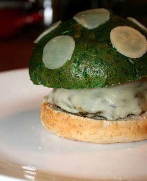 ... about SHROOMS on Pinterest | Mushrooms, Portobello and Mushroom art