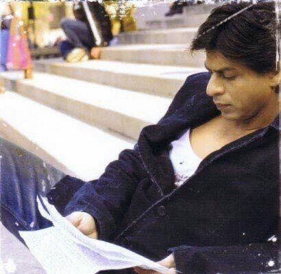 King Khan and Sweet style ever