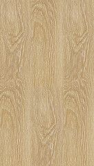 KronoSwiss Noblesse Collection - Kalkeiche - 8mm Laminate - Price per | ASC Building Supplies