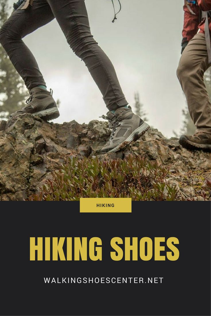 Hiking shoes for women. Best hiking shoes for women, Best ladies hiking shoes . Best hiking shoes, womens walking shoes. Best hiking boots for women. hiking boots for women. womens waterproof hiking shoes. good hiking shoes . good waterproof hiking shoes. Top hiking shoes, light hiking shoes, top rated hiking shoes ,comfortable hiking shoes . #hiking shoes #hiking #womensshoes
