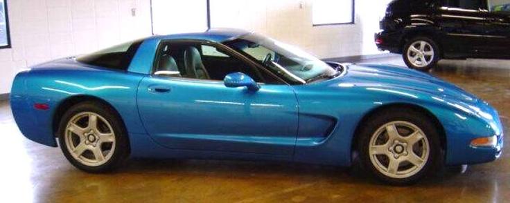 1000+ images about Corvette Fever on Pinterest | Corvette c3, Chevy and 2013 corvette