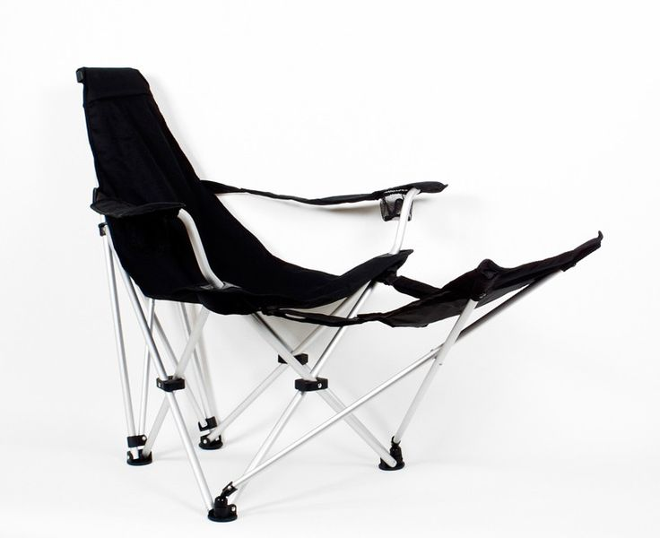 Καρέκλα Camping Travelchair Sunchair   www.lightgear.gr