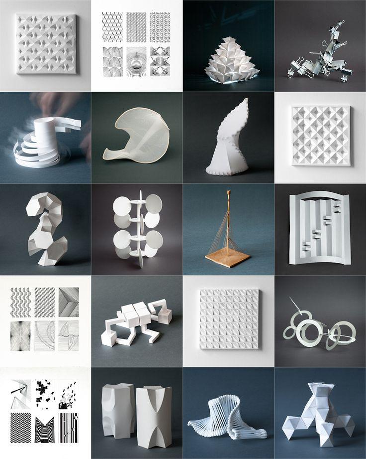 пропедевтика | Macosh design