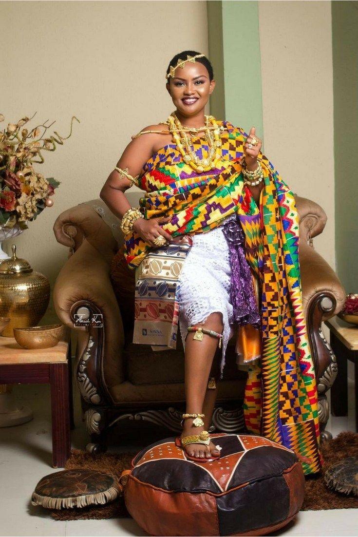 Best 25 african fashion dresses ideas on pinterest for African photoshoot ideas