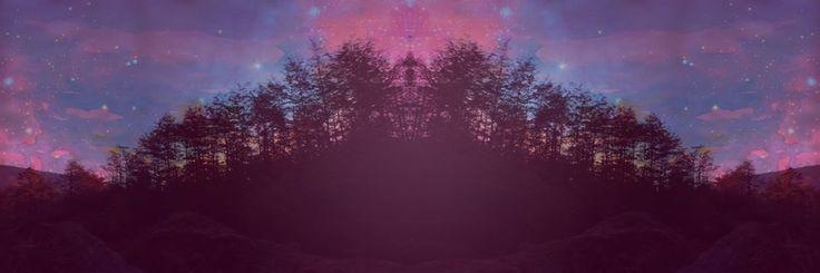 Psyco #psychedelic