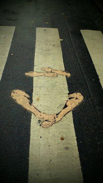 Best of street art 2011046