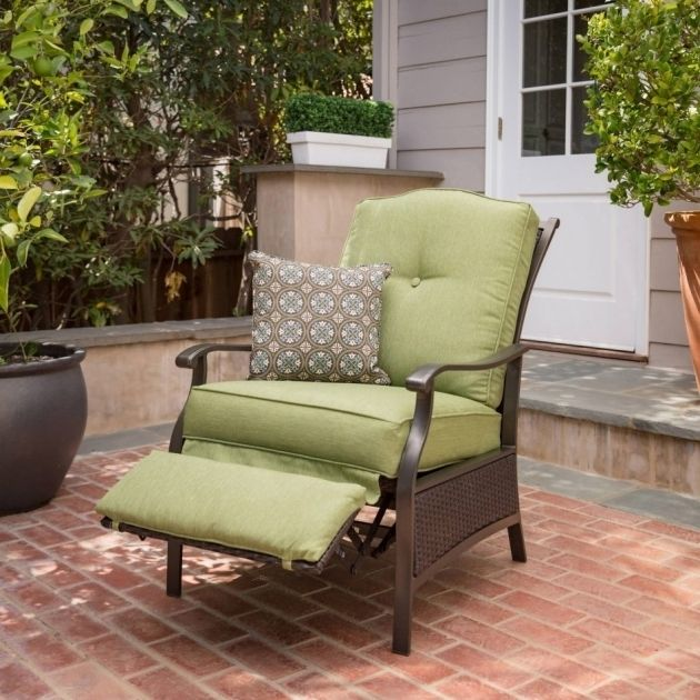30793678a68747b30dd71ca69ad93593 - Better Homes And Gardens Providence Outdoor Recliner Red