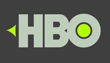 HBO Europe - Carla Dasso