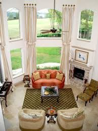 33 best window treatment ideas for large windows images on
