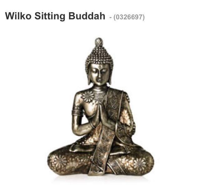 67 best images about ideas for my house on pinterest for Buddha decorations for the home uk