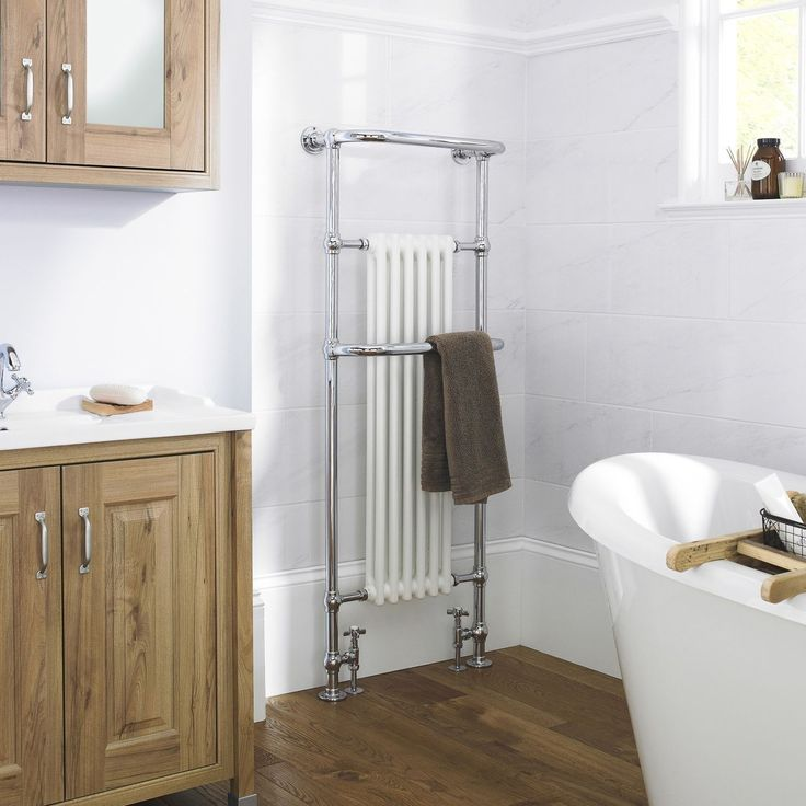 25 Best Hydronic Towel Warmers Images On Pinterest Towel