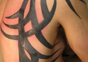 tribal tattoo designs, tribal tattoo designs for men, tribal tattoos, tribal tattoos for girls, tribal tattoos for men, tribal tattoos for w...