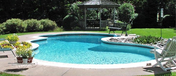 17 best ideas about pool companies on pinterest swimming for Pool design companies