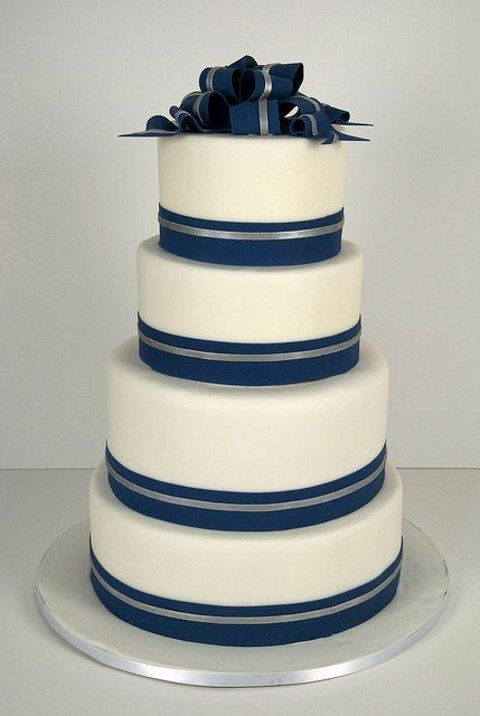 best wedding cakes the knot 271 best images about quot tying the knot quot wedding theme on 11689