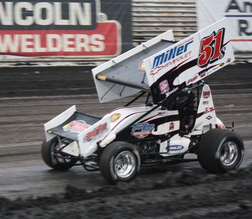 262 Best Sprint Car Racing Images On Pinterest Sprint Car Racing
