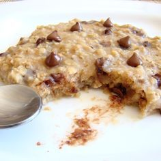 Lorsque je suis tombé sur cette recette je dois vous avouez que je n'y croyais pas, réaliser un énorme cookie ultra allégé en moins de 2 minutes, cuit au micro-ondes en 70secondes.. C'etait pour moi totalement impossible! J'ai donc testé de suite, sans...