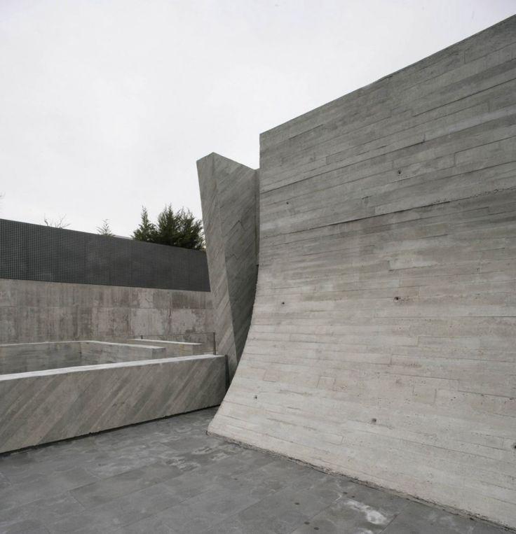 ideas about Decorative Concrete Blocks on Pinterest