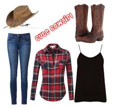Image result for cowgirl halloween costume ideas
