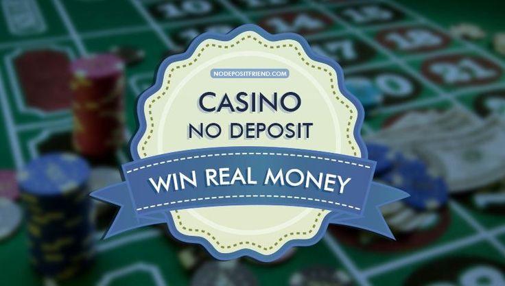 Лучшие онлайн казино в москве