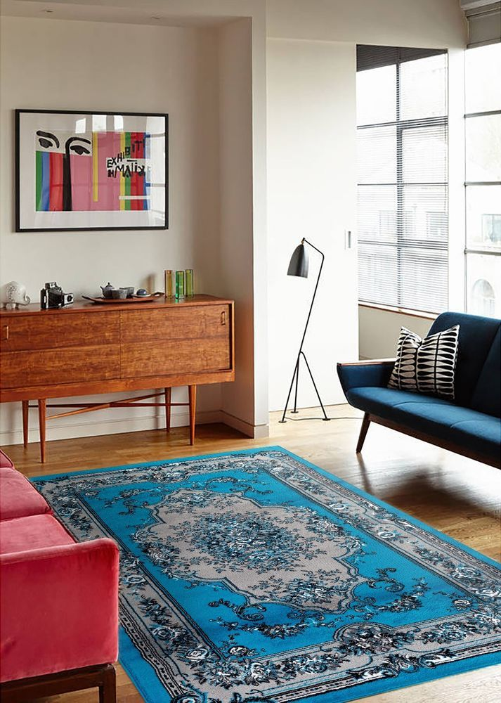 76 best radical rugs images on Pinterest   Carpets, Runners and ...
