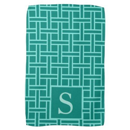 Best Teal Hand Towels Ideas On Pinterest Teal Nautical - Monogrammed hand towels for small bathroom ideas