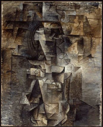 pablo picasso and georges braque relationship counseling