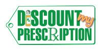 Avail discount drug cards online and absolutely free at DiscountMyPrescription.com.