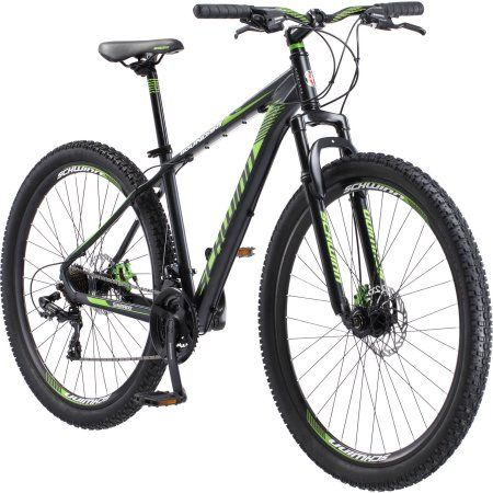 Best 25 29 Inch Mountain Bike Ideas On Pinterest Dual
