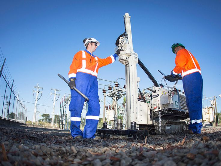 Infrastructure | Great Things Grow Here - Doing Business Or Investing In Hastings,Hawke's Bay