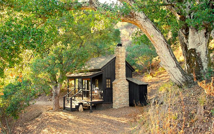 17 best images about homestead tiny houses on pinterest for Small scale homesteading