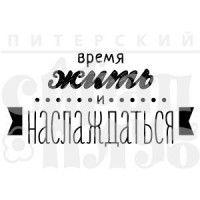 tM2yJhj-kVk