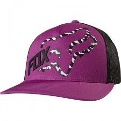 Casquette Fox Reacted  29.99$ Fox Reacted Hat