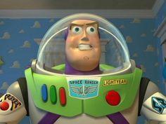 Curso gratuito da Pixar criadora de Toy Story está em português