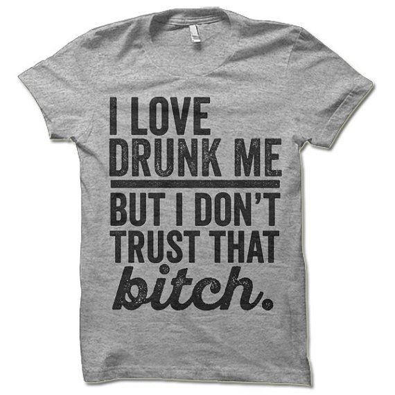 Best 25+ Drinking Shirts Ideas On Pinterest