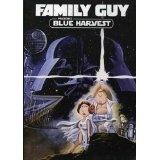 Family Guy: Blue Harvest (DVD)By Seth MacFarlane