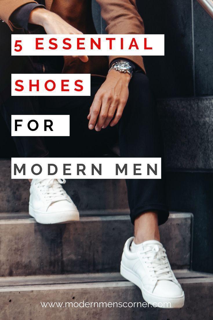 Mens shoes casual sneakers, Mens
