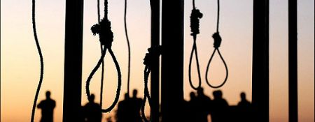 Capital Punishment - A Rapid Decline @ http://www.lawyr.it/index.php/articles/reflections/item/104-capital-punishment-a-rapid-decline