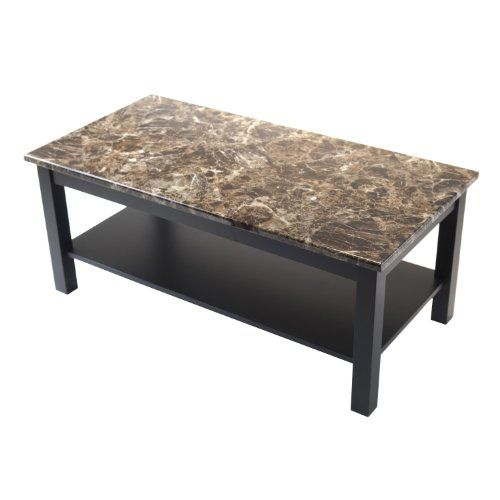 17 Best Images About Stone Coffee Tables On Pinterest Marble Top Marble Top Coffee Table And