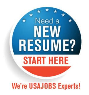 See a Federal Resume Sample shows our signature Outline Format Resume that is preferred by Human Resources Specialists worldwide.