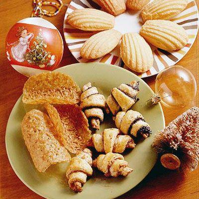 1000+ images about Hanukkah Ideas on Pinterest | Dried ...