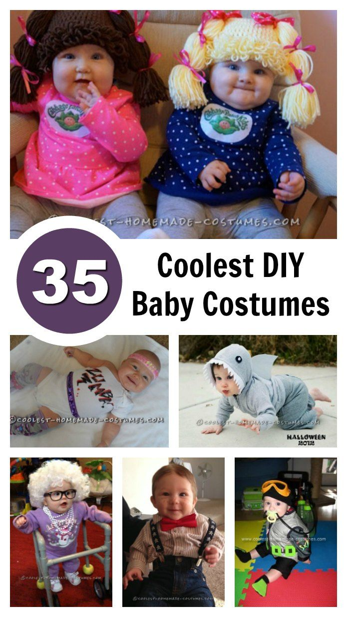 18 best DIY Game of Thrones Halloween Costumes images on Pinterest ...