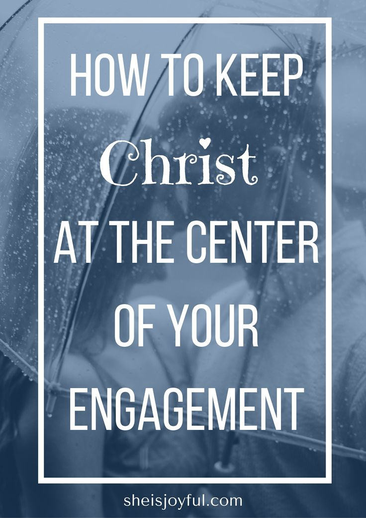 Cultivate a Christ-Centered Marriage