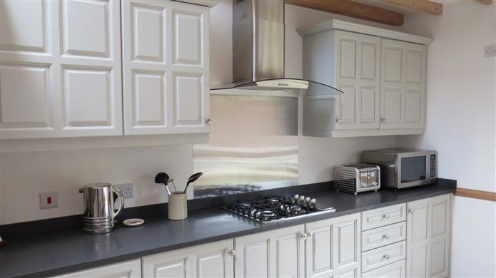 Best 334 Best Kitchen Inspiration Images On Pinterest Farrow 640 x 480
