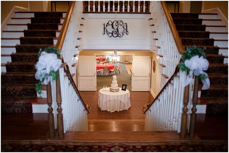 39 best albany hotels images on pinterest albany georgia for Wedding dresses albany ga