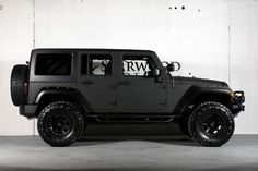 jeep wrangler unlimited rubicon for sale