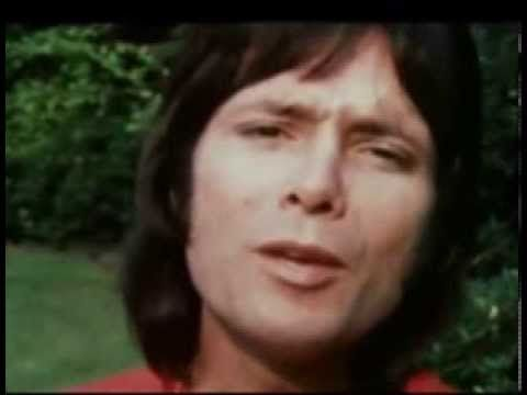 Cliff Richard, Power To all Our Friend. - YouTube