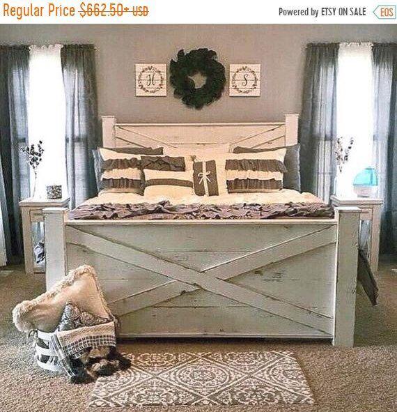 16++ Barn door bedroom furniture ideas in 2021